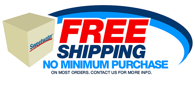 Get the latest selectcarapp.ml promo codes. Currently there are 50 coupons available. Top coupon: Up to 80% off Cyber Monday.