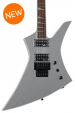 Photo of Jackson X Series Kelly KEXS Electric Guitar - Shattered Mirror