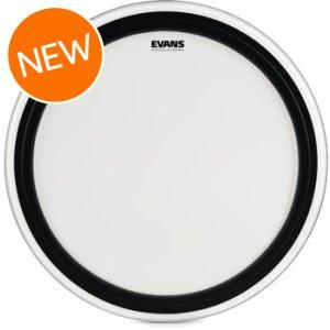 Evans Bass Drum Heads INK20SGTP