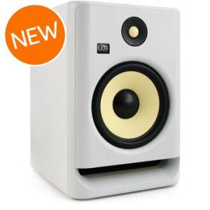 KPK Passive 8 Inch 2-Way PA//DJ Loudspeaker Cabinet