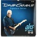GHS GB-DGF Guitar Boomers David Gilmour Signature Electric Guitar Strings