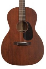 000-12 Fret 6-string Acoustic Guitars | Sweetwater