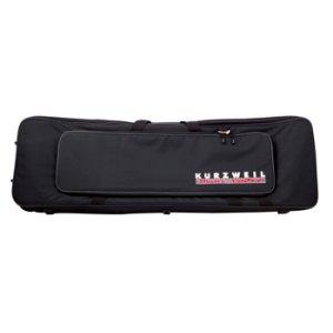 Kurzweil SKB KB-76 Keyboard Gig Bag