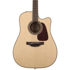 Guitar Binding Purfling Strip Amber Color For Luthier Guitar Maker Tool