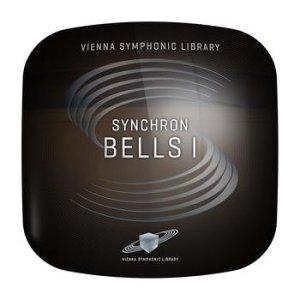 animal bells found metal detecting