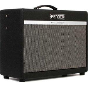 Fender Bassbreaker 30R - 30-watt 1x12