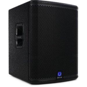 Turbosound IQ15B 3000W 15