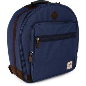 TCB22NB TAMA POWERPAD Disigner Collection Cymbal Bag 22 Navy Blue