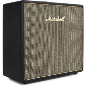 Black,Tuki mars338p Marshall SC112 Studio Classic 1x12 Cabinet Cover
