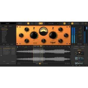 IK Multimedia T-RackS 5 Software Suite