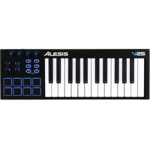 Image result for alesis v mini sweet