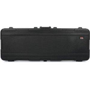 Gator GTSA-KEY76 TSA Series Keyboard Case