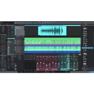 PreSonus Studio One 4 5 Professional / Notion 6 Bundle (download)