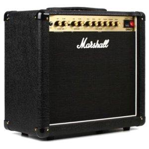 Marshall DSL20CR 20-watt 1x12