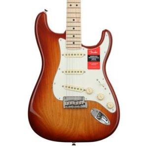 Honesty Fender Electric Bass American Professional Jazz Bass 3ts R Guitars & Basses