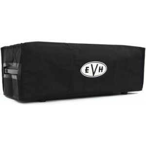 Cover For EVH 5150 III 4X12 Cabinet 007-3253-000 NEW