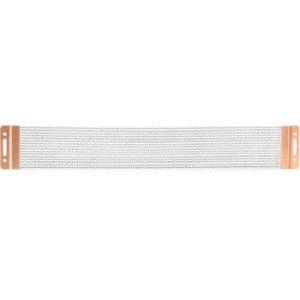 20 Strand PureSound Custom Series Snare Wire 12 Inch