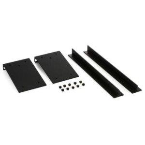 Avalon RM-2 Rack Kit for 2 Half Rack Avalon Processors