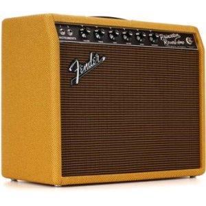 Fender '65 Princeton Reverb 15-watt 1x12