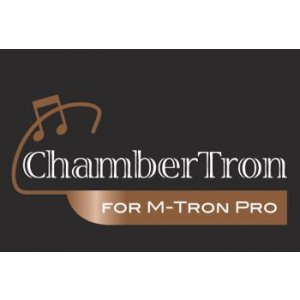 GForce ChamberTron Expansion Pack for M-Tron Pro