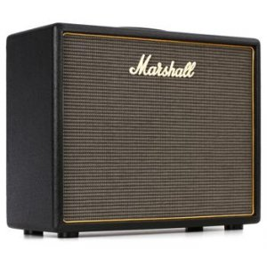 Hedendaags Marshall MG50 DFX | Sweetwater XL-41
