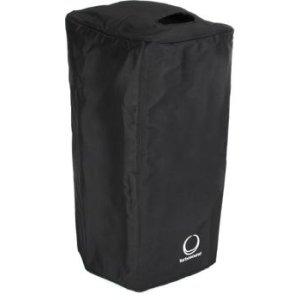 Turbosound iNSPIRE iP1000-PC Subwoofer Bag