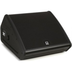 Turbosound TFX122M-AN Flashline Series 2-way Stage Monitor, 12