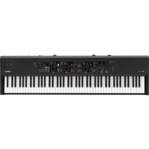 Yamaha CP88 88-note Stage Piano