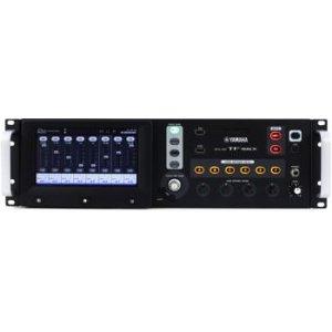 Yamaha TF-Rack Digital Rackmount Mixer