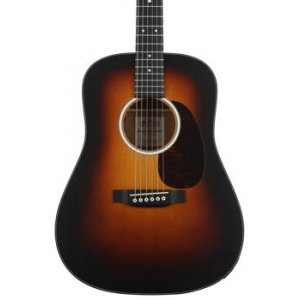 Wondrous Martin Drs1 Natural Sweetwater Wiring Cloud Hisonuggs Outletorg
