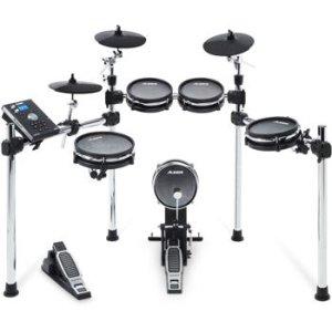 Alesis Command Mesh Electronic Drum Set