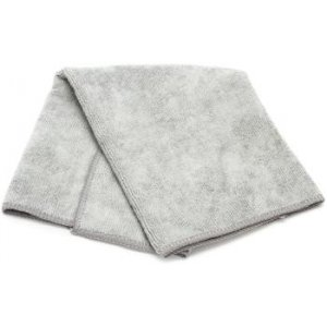 Fender 099/0524/Dual Sided Micro Fibre Cloth/ /Microfibre Cleaning Cloth