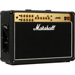 Marshall JVM210C 100-watt 2x12