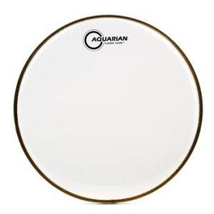 RSP2-8 Aquarian Drumheads Drumhead Pack