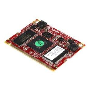 Avid MTRX 64 Dante Module - 64-channel IP