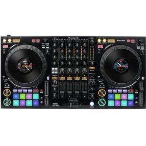 Pioneer DJ DDJ-1000 4-deck rekordbox DJ Controller