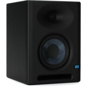 "5/"" Driver Range Bag to Hold Two Studio Monitors"