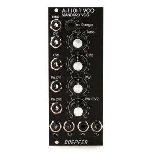 Doepfer A 110-1 VCO