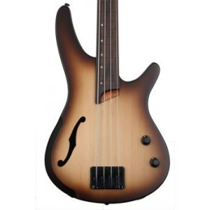 Musical Instruments & Gear Takamine Gb72ce-nat G-series Acoustic Electric Bass Natural B-stock Guitars & Basses