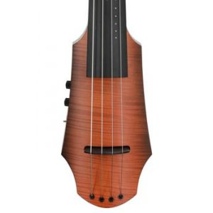 NS Design NXT4a Cello - Sunburst