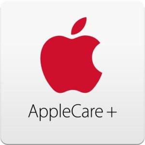 Apple AppleCare+ for Mac Pro (w/ or w/o Display)