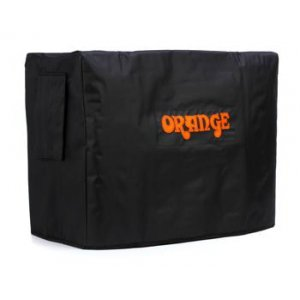 Orange FS-2 Dual Function Footswitch FTSWCH-DUAL NEW
