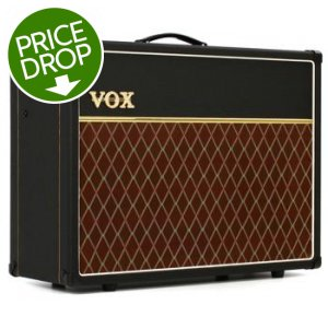 Vox AC30S1 30-watt 1x12