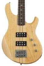 PRS SE Kingfisher Bass - Natural