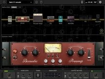 Positive Grid Acoustic Signature Pack Expansion for BIAS FX