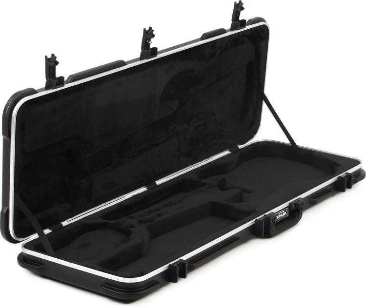 SKB SKB-44 Electric Bass Case image 1