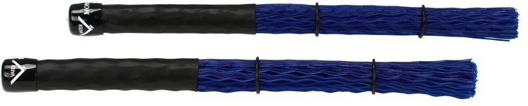 Vater Poly Strand Brushes - Monster Brush (Pair) image 1