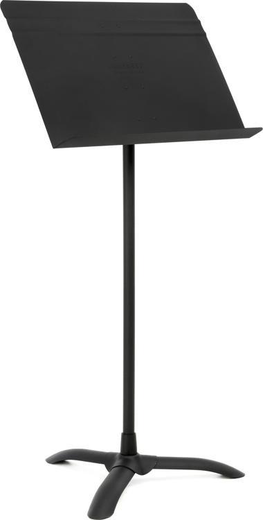 Manhasset Symphony Stand - Single image 1