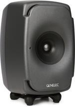 Genelec 8331 SAM - Powered Studio Monitor