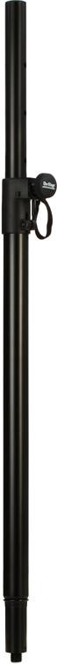 On-Stage Stands SS7746 Sub Pole w/M20 Attachment image 1